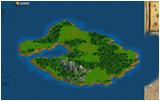 Hauptinsel