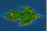 Die richtige Insel finden