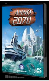 Anno 2070 bei Amazon.de kaufen