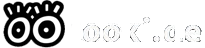 Looki.de-Logo
