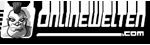 Onlinewelten.com-Logo