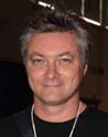 Stephan Schädel