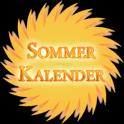 Sommerkalender