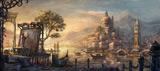 Anno 1404: Venedig Artwork